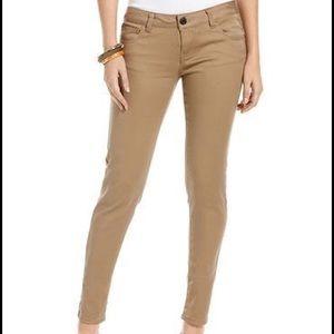 Michael Kors  Colored Jeans